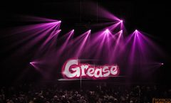 grease 20anni1