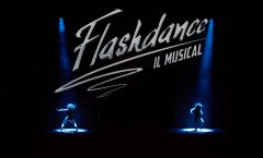 flashdance20171