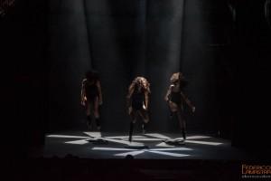flashdance201717