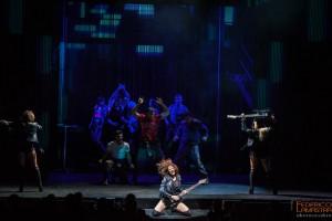 flashdance201770