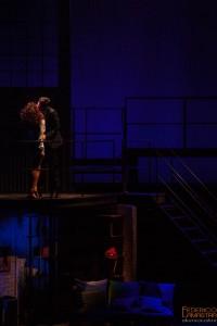 flashdance201779