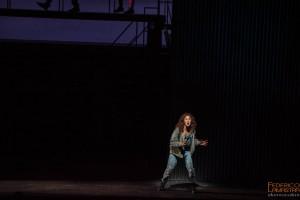 flashdance201781